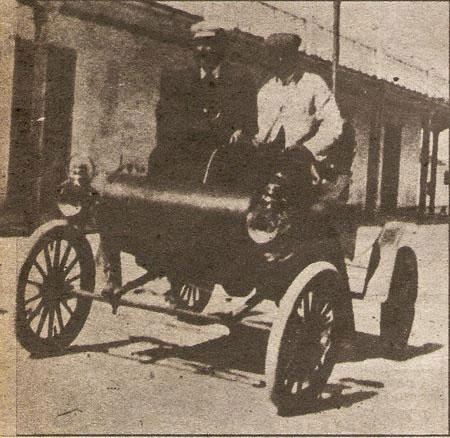 oldsmobile-cuba-1901.jpg