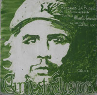 amigos de fangio .org - Ernesto Che Guevara