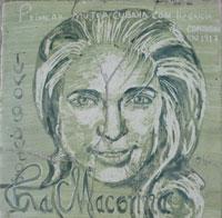 amigos de fangio .org - La Macorina