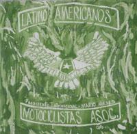 amigos de fangio .org - Latin American Motorcycle Association (LAMA)